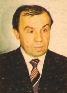 viorel-serban