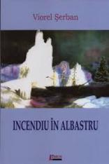 viorel-serban_incendiu-in-albastru