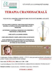 afis-terapie-craniosacrala