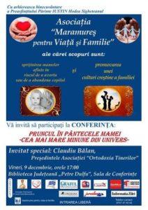 afis_conferinta-despre-familie