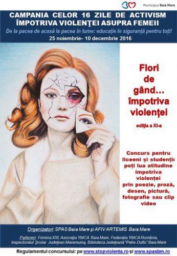 afis_femeia