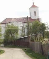 biserica_malovat