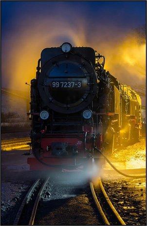 calatori_grabiti_in_trenul_noului_an