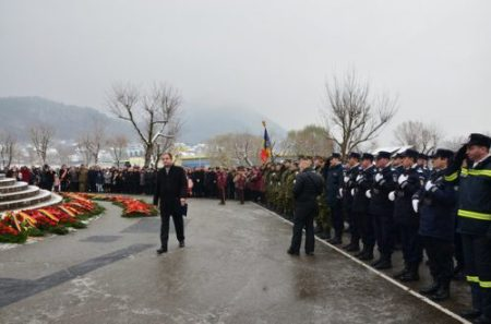 ceremonie_1-decembrie_2016_baia-mare_1