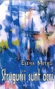 coperta_elena-mitru