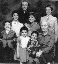 familia-pr-ichim