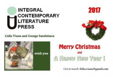 felicitare_contemporary-literature-press