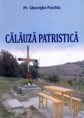 gheorghe-paschia_calauza-patristica