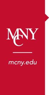 mcny-edu