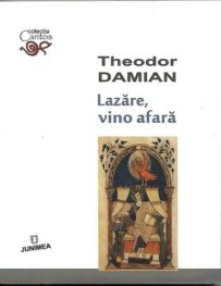 theodor-damian_lazare-vino-afara