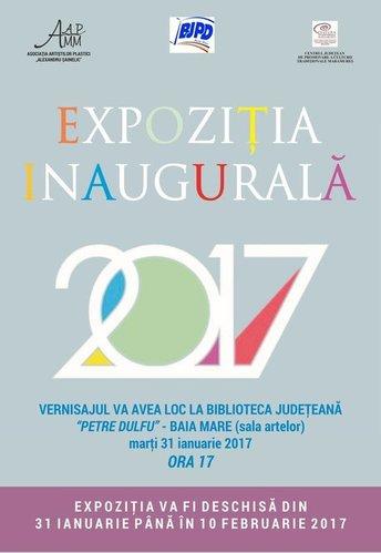 afis_expo_inaugurala