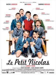 afis_film_le-petit-nicolas