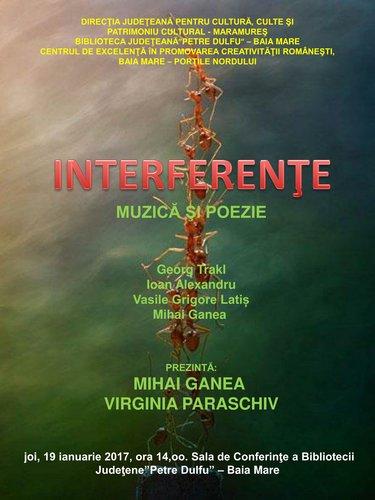 afis_interferrente