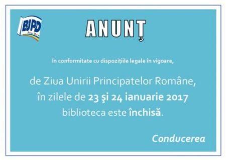anunt-24-ianuarie-2017