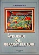 coperta_atelierul-de-reparat-fluturi_ion-georgescu-muscel