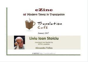 coperta_liviu-ioan-stoiciu_tc_174