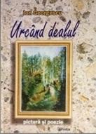 coperta_urcand-dealul_ion-georgescu-muscel