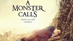 afis_a-monster-call