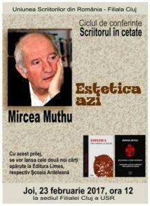 afis_conferinta_mircea-muthu