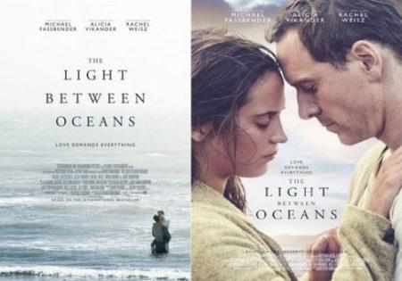 afis_film_the-light-between-oceans