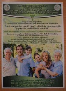 afis_homeopatie