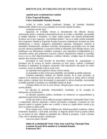 apel-catre-poporul-roman-f2