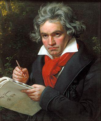beethoven_pictura-de-joseph-karl-stieler-1820