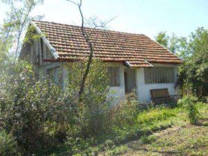 casa-din-malovat