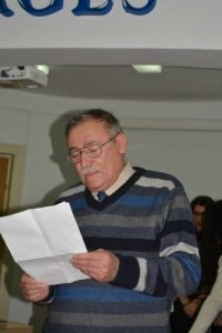constantin-mindruta_citind-pentru-eminescu