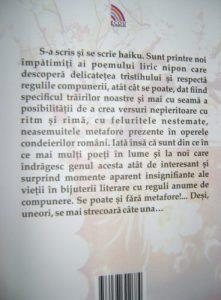 coperta_4_gabriela-gentiana-groza