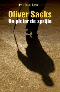 coperta_oliver-sacks_un-picior-de-sprijin