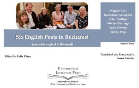 coperta_sase-poeti-englezi-la-bucuresti