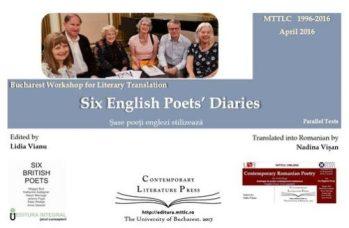 coperta_sase-poeti-englezi-stilizeaza