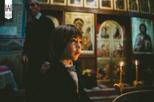 fascinatia-bisericii_foto_attila-hajos
