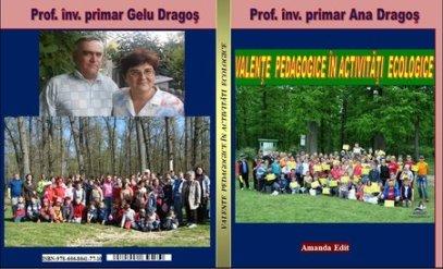 gelu-dragos_coperta-valente-pedagogice