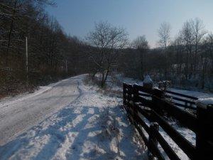 iarna-in-sat_foto_livia-grigor