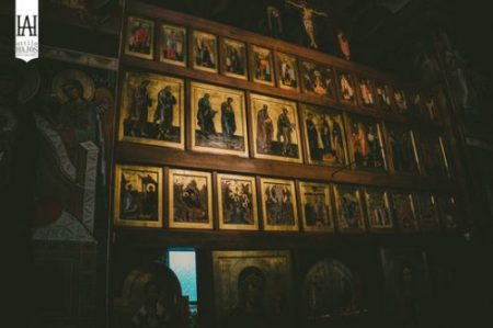 iconostas_biserica-sf-andrei-cluj-napoca_foto-attila-hajos