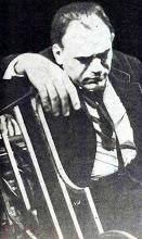 liviu-ciulei-joe-in-clipe-de-viata-1965