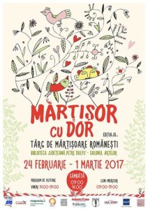 martisor-cu-dor_2017