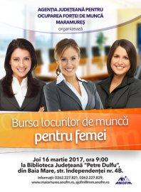 afis_bursa_femei