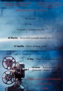 afis_Filmul lunii