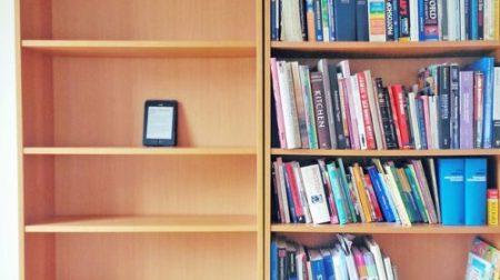 biblioteca viitorului