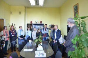 Colegiul Nenitescu la Prefectura_1