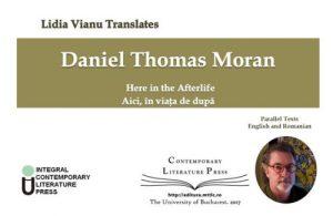 coperta_Daniel Thomas Moran