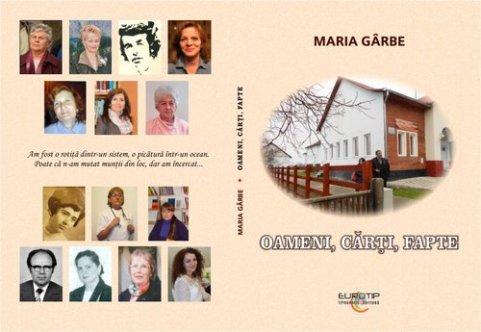coperta_Mariana Garbe