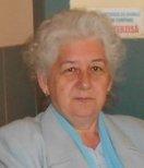 Mariana Garbe