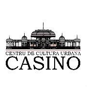 Sala Casino Cluj