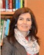 Simona Dumuta