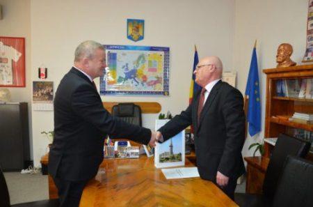 Ucraina_vizita_Prefectura MM_1