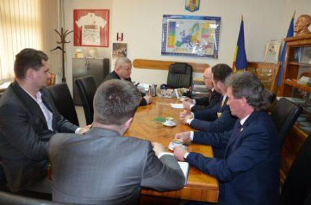 Ucraina_vizita_Prefectura MM_13